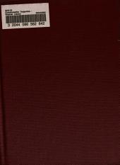 Chrestomathia Targumica: quam collatis libris manu scriptis antiquissimis Tiberiensibus editionibusque impressis celeberrimis : ad codices vocalibus Babylonicis instructos
