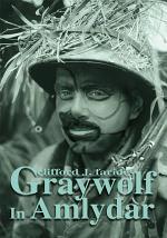 Graywolf in Amlydar