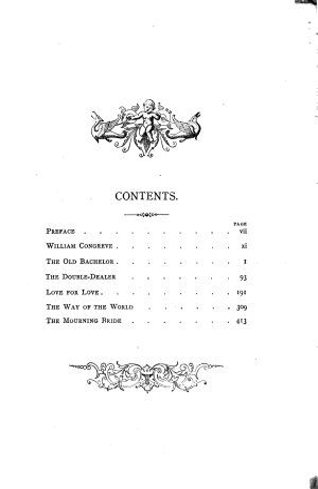 THE MERMAID SERIES PDF