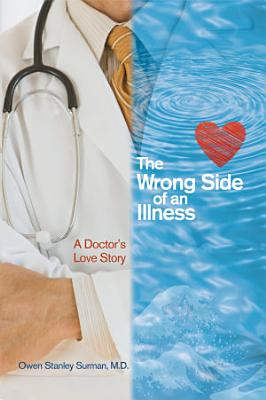 The Wrong Side of an Illness PDF