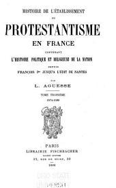1574-1589