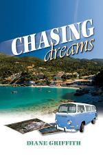 Chasing Dreams in Lefkas