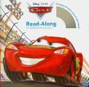 Cars Read Along Storybook and CD PDF
