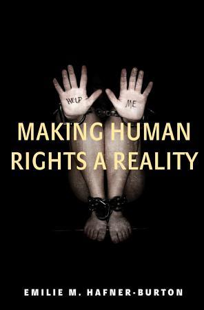 Making Human Rights a Reality PDF