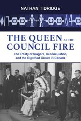 The Queen At The Council Fire Book PDF