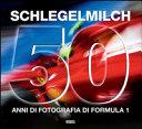 50 anni di fotografia di Formula 1  Ediz  italiana  tedesca  inglese e francese PDF