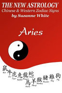The New Astrology Aries PDF