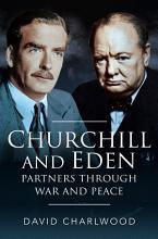 Churchill and Eden PDF