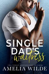 Over Easy: A Main Street Single Dad Novel