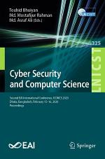 Cyber Security and Computer Science