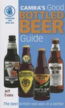Good Bottled Beer Guide Book PDF