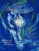 The Oonahnahmae Universe