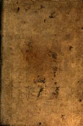 Rhetoricorum ad C. Herennium libri, quos alii non esse Ciceronis asseverant: Eiusdem de inventione libri duo