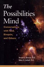Possibilities Mind