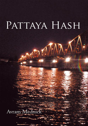 Pattaya Hash PDF