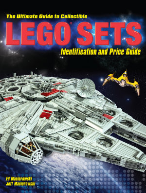 The Ultimate Guide to Collectible LEGO Sets PDF
