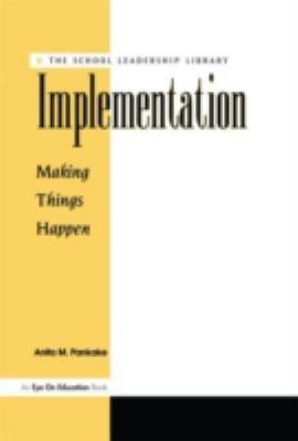 Implementation PDF