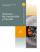 Sistemas de transmisi  n y frenado  2018  PDF