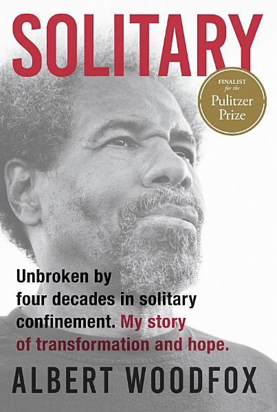 Download Solitary Book