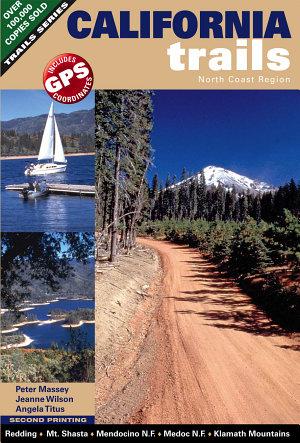 California Trails North Coast Region