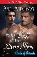 By the Light of the Silvery Moon  Circle of Friends  PDF