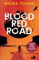 Blood Red Road PDF