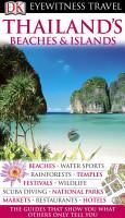 DK Eyewitness Travel Guide PDF