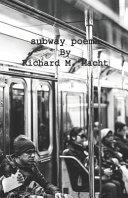 Subway Poems PDF