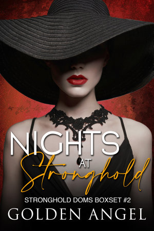 Nights at Stronghold
