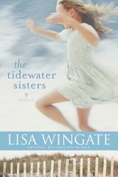 The Tidewater Sisters Book PDF