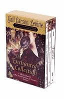 The Enchanted Collection Box Set PDF