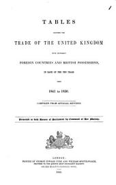 THE SESSIONAL PAPERS PRINTED BY ORDER OF THE HOUSE OF LORDS, OR PRESENTED BY ROYAL COMMAND, IN THE Session 1854-5, (18 & 19 VICTORIAE,) ARRANGED IN VOLUMES.
