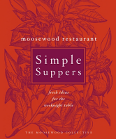 Moosewood Restaurant Simple Suppers PDF