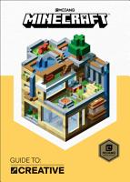 Minecraft  Guide to Creative  2017 Edition  PDF