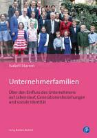 Unternehmerfamilien PDF