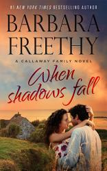 When Shadows Fall Book PDF