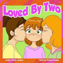 Loved by Two PDF