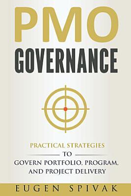 PMO Governance