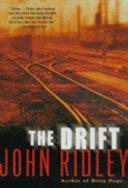 The Drift PDF