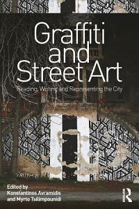 Graffiti and Street Art PDF