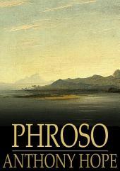 Phroso: A Romance