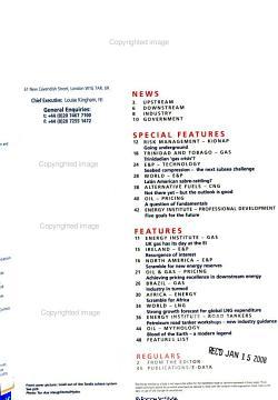Petroleum Review PDF