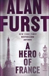 A Hero Of France PDF