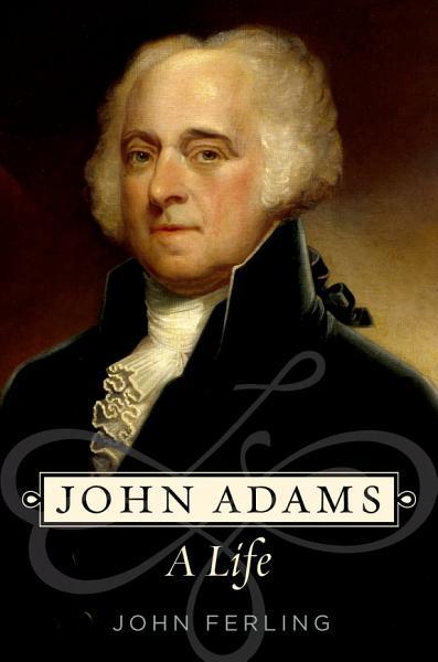 Download John Adams Book