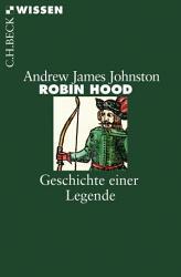 Robin Hood PDF
