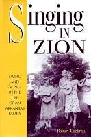 Singing in Zion PDF