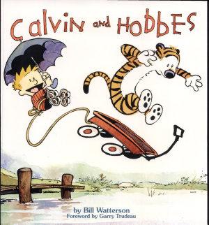 Calvin and Hobbes PDF