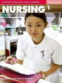 Nursing 1 PDF