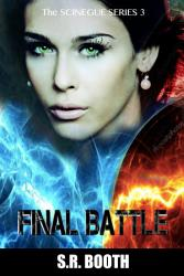 Final Battle Book PDF