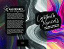 Lightbulb Moments PDF